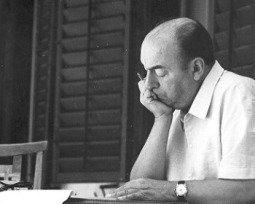 Los mejores poemas de amor de Pablo Neruda
