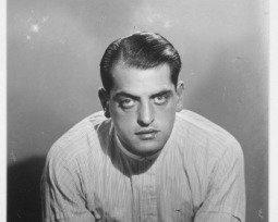 Luis Buñuel: sus principales películas y etapas