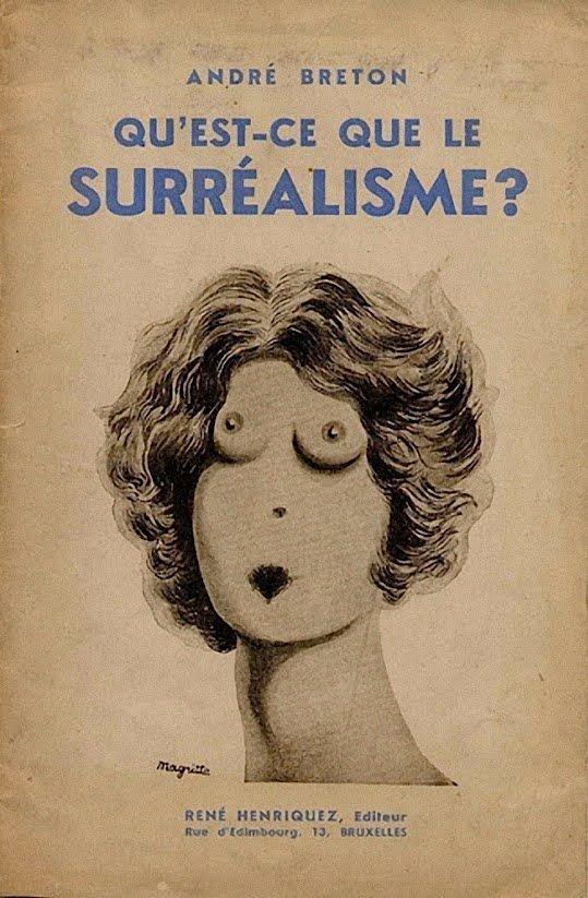 Surrealismo: características y principales artistas - Cultura Genial