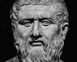 Mito de la caverna de Platón