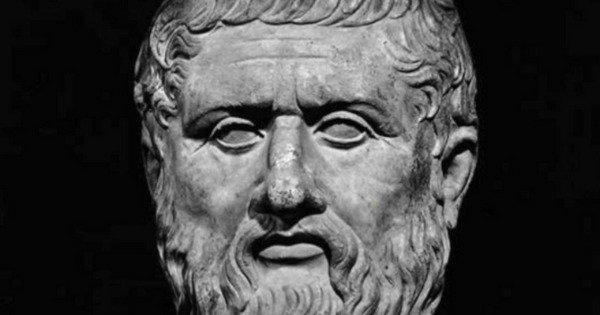 Mito De La Caverna De Platón Resumen Análisis Y Significado De La Alegoría Cultura Genial