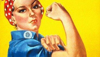 18 momentos claves en la historia del feminismo