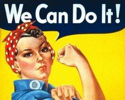 La historia del feminismo resumida en 18 momentos claves