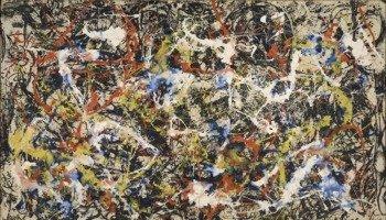 25 movimientos artísticos del siglo XX