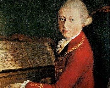 Mozart eterno: las obras más emblemáticas del genio del clasicismo
