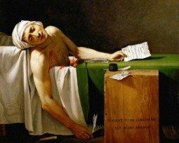 Neoclasicismo: características de la literatura y el arte neoclásicos