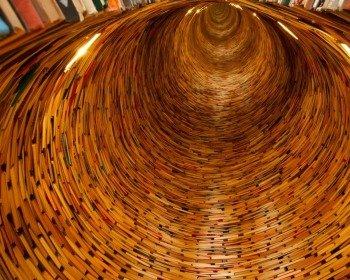 Novela El túnel de Ernesto Sábato