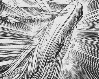 Novela Moby Dick de Herman Melville