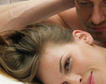 Las 45 mejores novelas románticas