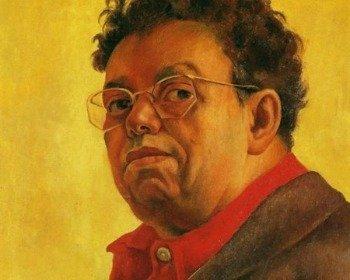 5 obras fundamentales de Diego Rivera