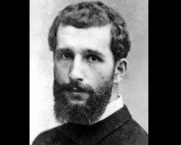 9 poemas esenciales de José Asunción Silva