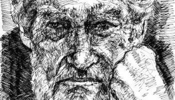 16 poemas imperdibles de Octavio Paz