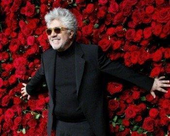 10 películas esenciales de Pedro Almodóvar