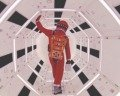 Película 2001: Odisea en el espacio de Stanley Kubrick