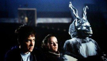 Película Donnie Darko de Richard Kelly