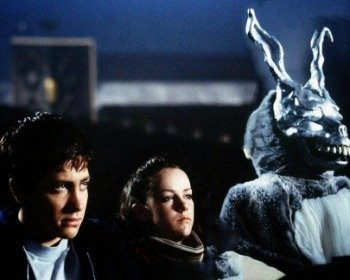 Película Donnie Darko de Richard Kelly