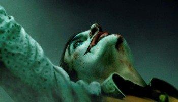 Película Joker de Todd Phillips: análisis e interpretación