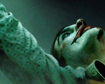 Película Joker de Todd Phillips