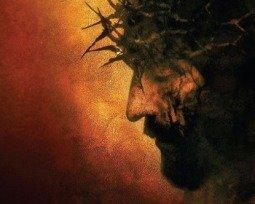 Película La pasión de Cristo, de Mel Gibson