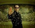 Película Matrix de las hermanas Wachowski