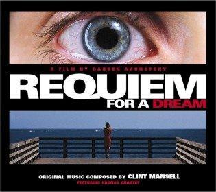 Película Requiem for a Dream