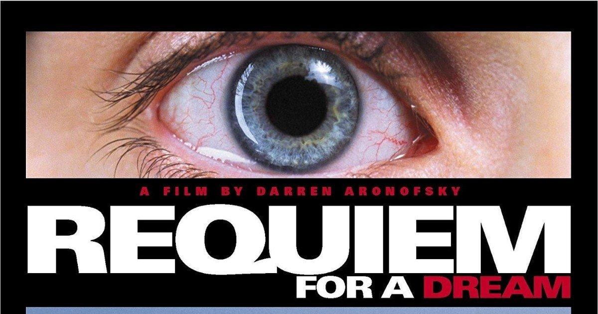 Requiem for a Dream: análisis, resumen y personajes de la