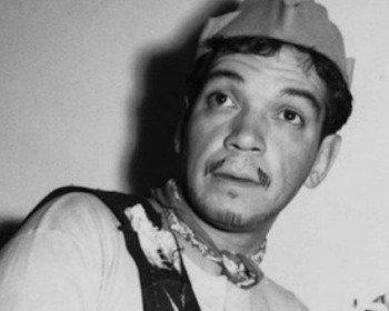Las 15 mejores películas de Cantinflas