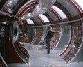 Las 31 mejores películas de ciencia ficción de todos los tiempos