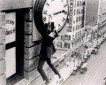 Las 50 mejores películas de comedia de todos los tiempos