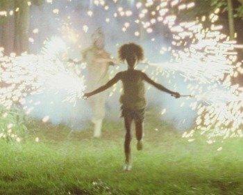Las 33 mejores películas de fantasía del siglo XXI