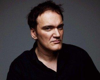 Las 10 películas de Quentin Tarantino clasificadas de mejor a peor
