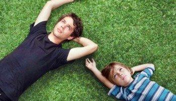 Top de 35 películas interesantes para ver y recomendar