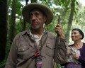 24 películas mexicanas contemporáneas que no te puedes perder