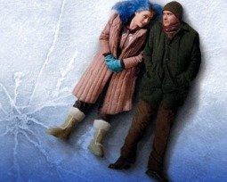 Las 40 mejores películas románticas de la historia