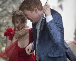 Las 38 mejores películas románticas disponibles en Netflix