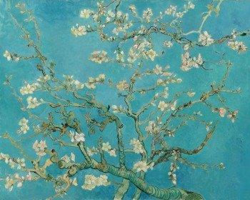 16 pinturas geniales de Vincent van Gogh