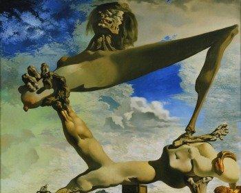 20 pinturas surrealistas explicadas