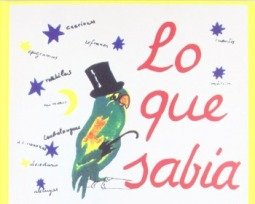 Poema Canción de José Moreno Villa