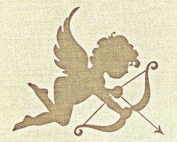 37 poemas de amor cortos con su autor