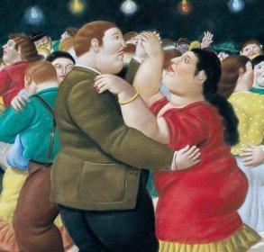 14 poemas de amor de autores latinoamericanos