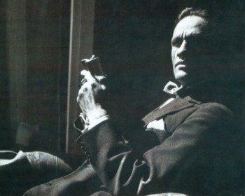 8 poemas geniales de César Vallejo