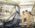 6 poemas fundamentales de Gabriela Mistral