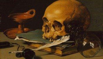 19 poemas del barroco