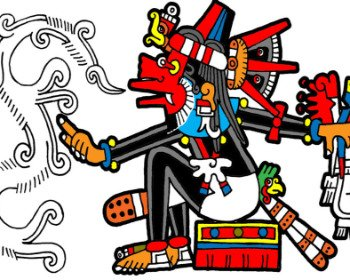 Poemas en náhuatl