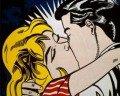 Arte pop: características, artistas y obras claves