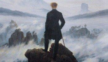 Romanticismo: características y contexto de la literatura y las artes románticas