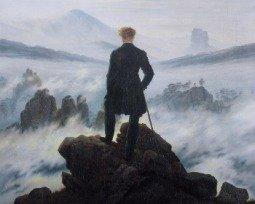 Romanticismo: historia, características y representantes