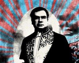 Rubén Darío: 12 poemas emblemáticos