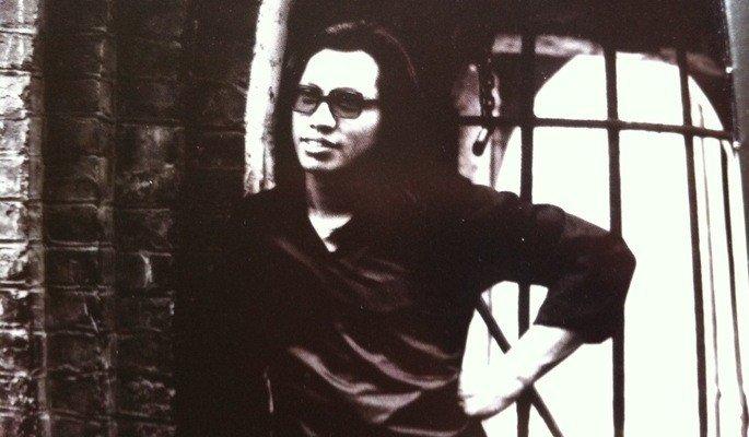 Fotograma del documental Searching for Sugar Man