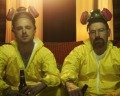 Serie Breaking Bad